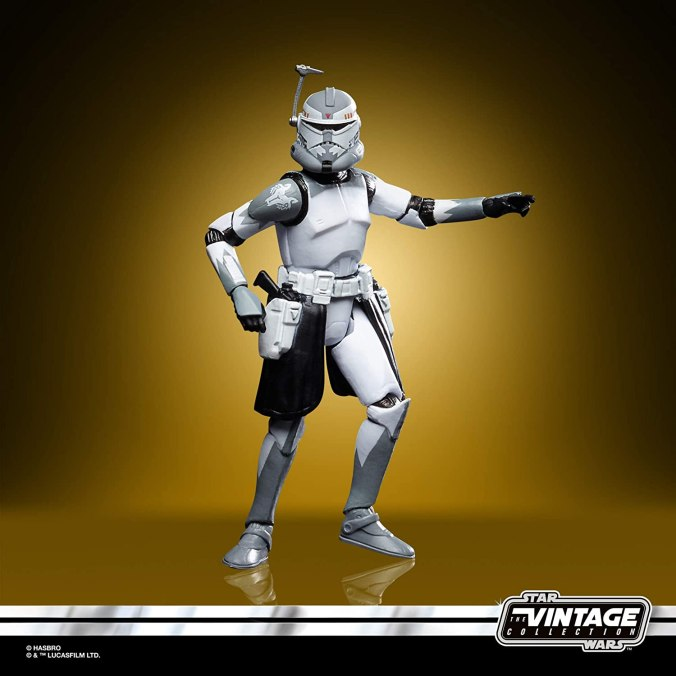 TVC Clone Commander Wolffe-2