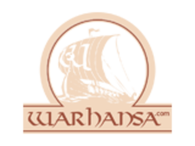 warhansa-logo
