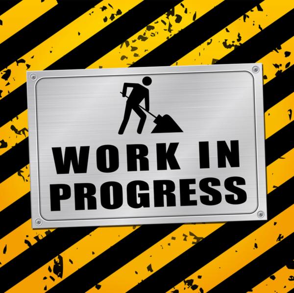 Work-in-Progress-1024x1024