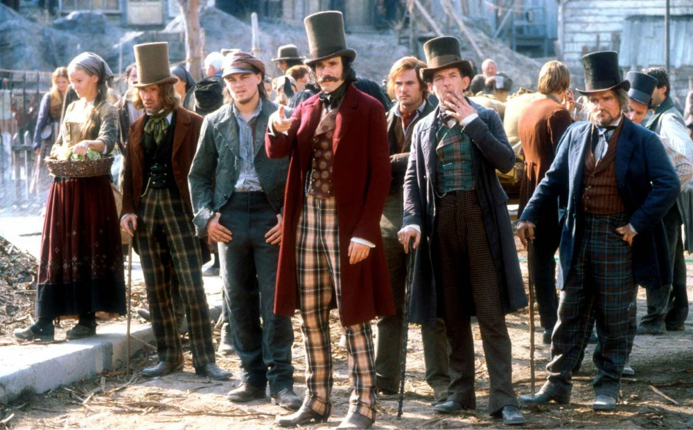 GANGS-OF-NEW-YORK---MAIN