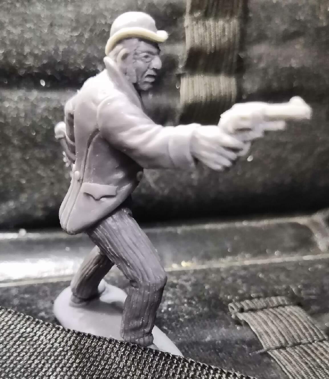 Man1b