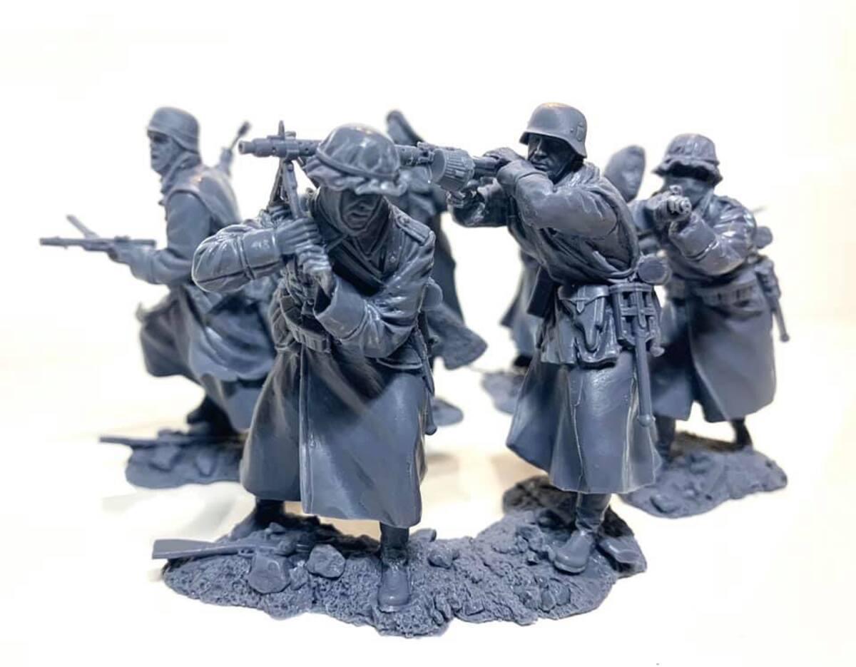 PP Wehrmacht Div1b