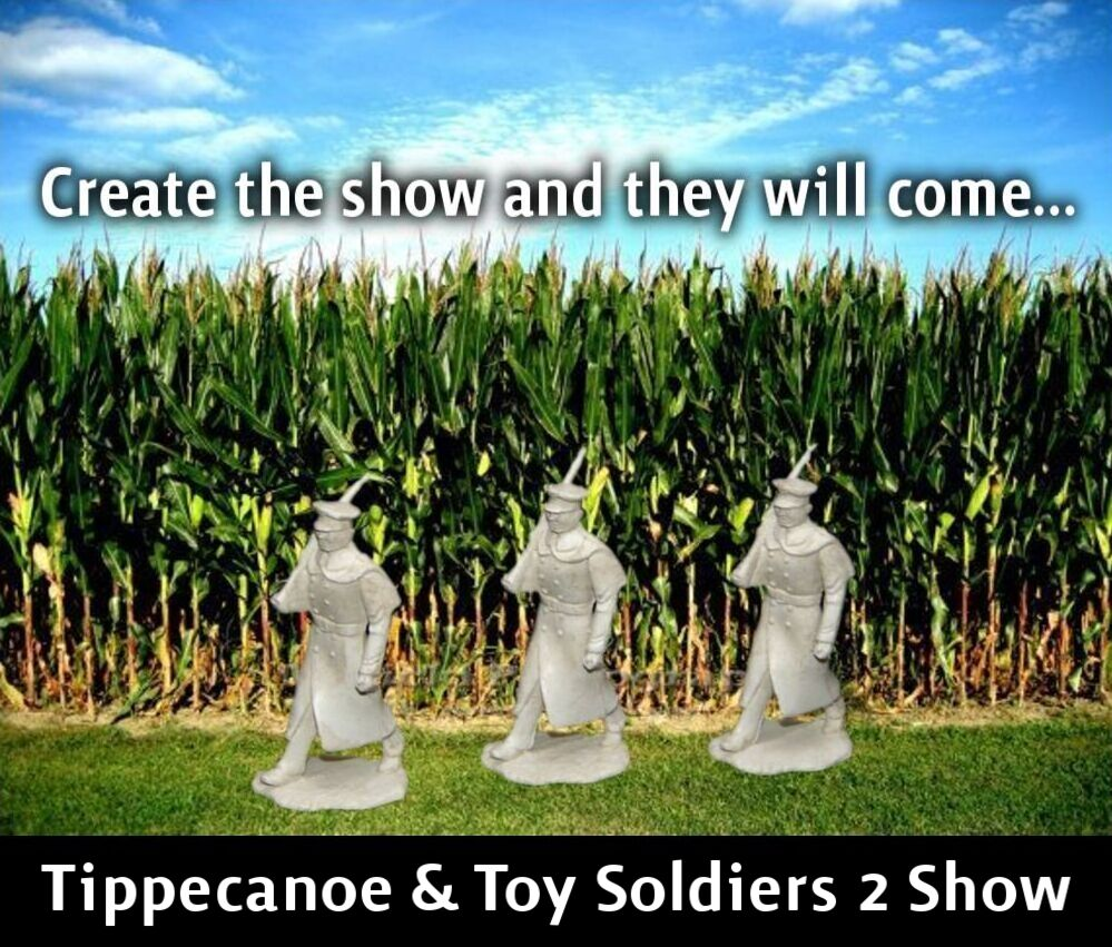 toy-show3