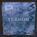 Terror1