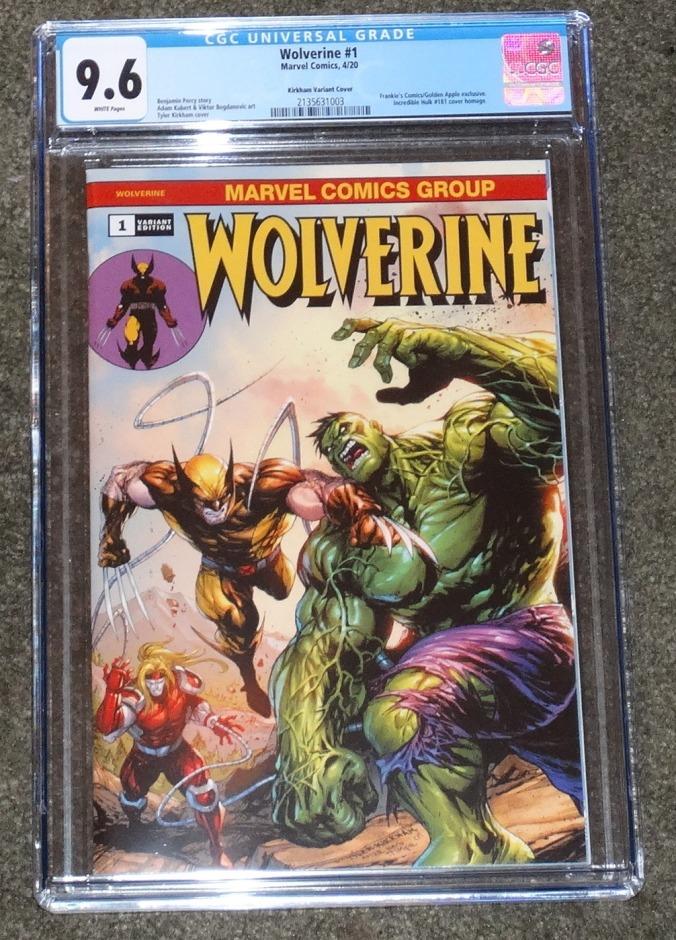 Wolverine1a